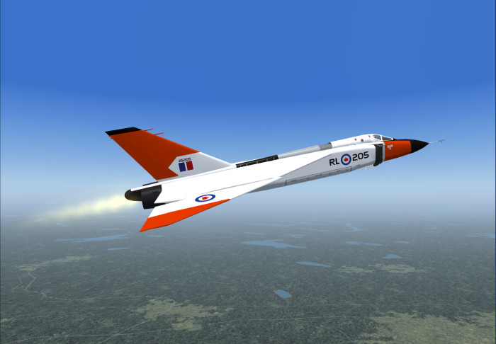 avro arrow canadian legacy Remember the avro arrow during nafta talks  the avro arrow in flight circa 1958 or 1959  the wrong decision about a single aircraft program had massive ramifications for the canadian .