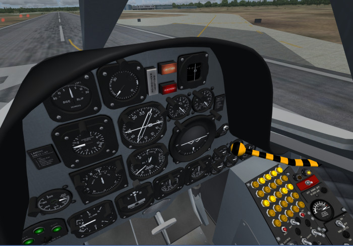 write about something that s important avro arrow essay avro arrow history essay editedpages com