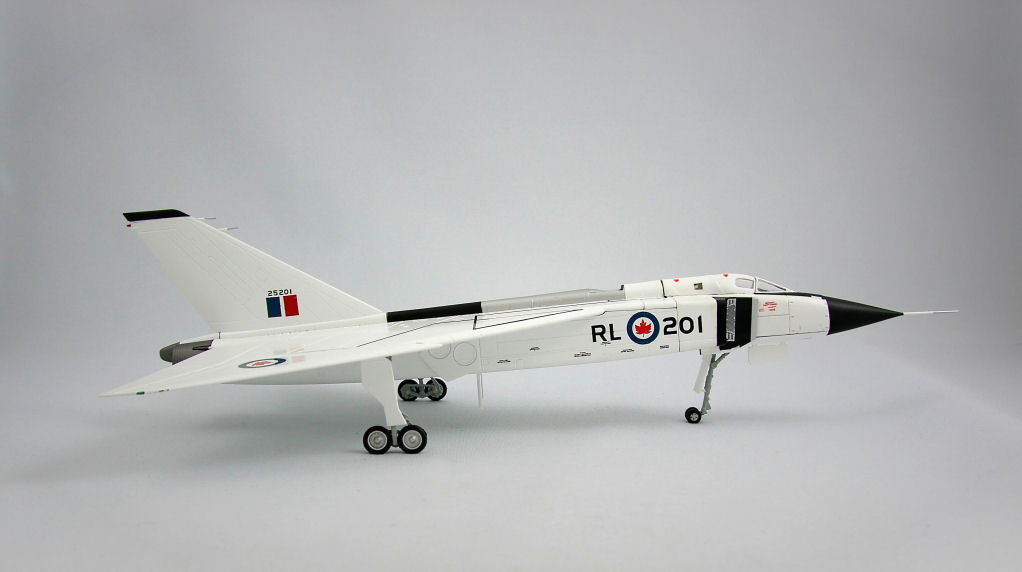 avro arrow thesis Find identity theft example essays, research papers, term papers, case studies or  speeches lab 10: identity theft identity theft is on the rise every day a.