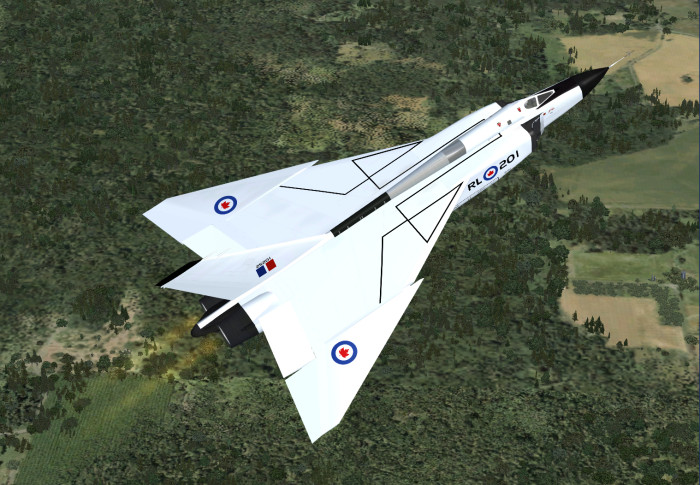avro arrow canadian legacy essay Legacy giving securities heritage minutes #partof our heritage avro arrow heritage minutes #partofourheritage share canadian aerospace scientists design and test the world's fastest and most advanced interceptor aircraft (1953) for more information about the avro arrow visit the canadian.