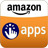 Learn More / Get App via Amazon Android App Store