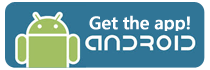 Click here to get via Google Play Market