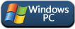 Windows PC Download
