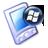 Find out more / Download PocketPC / Windows Mobile