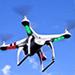 Drone / UAS / Remote Pilot