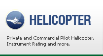 Helicopter, click to see options