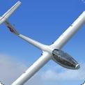 Glider Practical Test