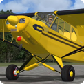 Tailwheel Transition