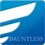 Dauntless Aviation