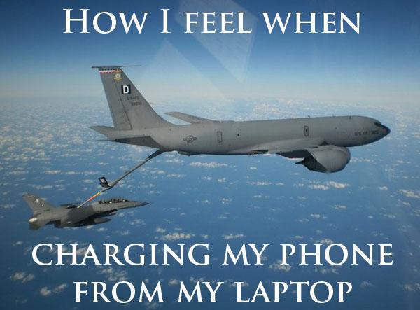 tanker aviation humor,Funny Airplane Jokes